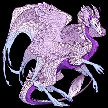 dragon?age=1&body=85&bodygene=19&breed=13&element=9&gender=1&tert=114&tertgene=10&winggene=19&wings=85&auth=210c273e21b7a8283af7ac005206f068aa1f2c70&dummyext=prev.png