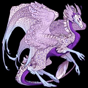 dragon?age=1&body=85&bodygene=19&breed=13&element=9&gender=1&tert=175&tertgene=10&winggene=19&wings=85&auth=67f4c040d3f3b1a312e39f56366ff0d5f607c0ef&dummyext=prev.png