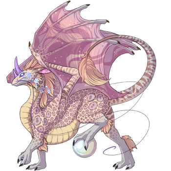 dragon?age=1&body=85&bodygene=19&breed=4&element=6&eyetype=6&gender=0&tert=45&tertgene=12&winggene=25&wings=85&auth=d38a310d66faa641cf9bb8c60171a70454695775&dummyext=prev.png