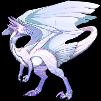 dragon?age=1&body=85&bodygene=21&breed=10&element=7&eyetype=7&gender=0&tert=85&tertgene=18&winggene=1&wings=3&auth=71001f4c6e368bccb7b78a00f9e7238f0fb45694&dummyext=prev.png