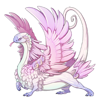 dragon?age=1&body=85&bodygene=21&breed=12&element=9&eyetype=3&gender=1&tert=163&tertgene=12&winggene=1&wings=109&auth=51a1a475189b7ca8e521024a4e8ea6a31ad6a28c&dummyext=prev.png