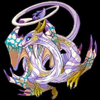 dragon?age=1&body=85&bodygene=22&breed=7&element=5&eyetype=8&gender=1&tert=93&tertgene=14&winggene=12&wings=163&auth=0ecbade565b0a5287692de11c95860b2b469478d&dummyext=prev.png