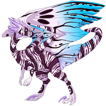 dragon?age=1&body=85&bodygene=25&breed=10&element=6&eyetype=0&gender=0&tert=1&tertgene=0&winggene=24&wings=85&auth=5b14975147d5f03521c31a0989cc8409b30977ee&dummyext=prev.png