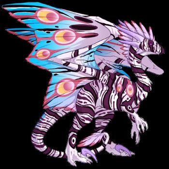 dragon?age=1&body=85&bodygene=25&breed=10&element=9&eyetype=2&gender=1&tert=67&tertgene=24&winggene=24&wings=85&auth=8ca2937b0e329fce0ac43acb01894c295c7cd01c&dummyext=prev.png