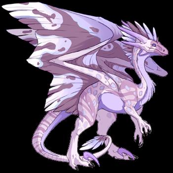 dragon?age=1&body=85&bodygene=3&breed=10&element=7&eyetype=2&gender=1&tert=150&tertgene=5&winggene=23&wings=85&auth=e044f27858c99788cf8857ee73d9399b47da31a0&dummyext=prev.png