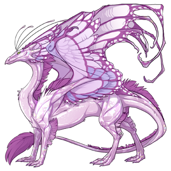 dragon?age=1&body=85&bodygene=7&breed=13&element=3&gender=0&tert=85&tertgene=10&winggene=13&wings=85&auth=a807a59a5ad9e06682c14b345c1eb534a9cc9140&dummyext=prev.png