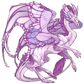 dragon?age=1&body=85&bodygene=7&breed=13&element=3&gender=1&tert=85&tertgene=10&winggene=13&wings=85&auth=f9fab439c8d8e47194bd442be2e7cb5f4d01c904&dummyext=prev.png
