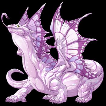 dragon?age=1&body=85&bodygene=7&breed=14&element=3&gender=0&tert=85&tertgene=10&winggene=13&wings=85&auth=4177aada63be313ec1a2ca1407ba7e330bd94443&dummyext=prev.png
