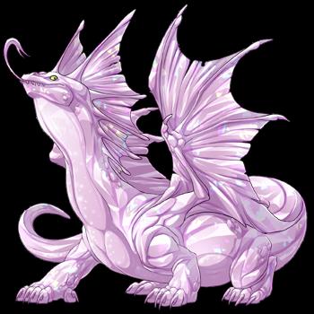 dragon?age=1&body=85&bodygene=7&breed=14&element=3&gender=0&tert=85&tertgene=10&winggene=8&wings=85&auth=6204967c80b9790748409aba0daed98290b34064&dummyext=prev.png