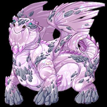 dragon?age=1&body=85&bodygene=7&breed=9&element=5&gender=0&tert=91&tertgene=4&winggene=8&wings=85&auth=a65698359ba22b0fed7b2ebdc35f31d440e13fea&dummyext=prev.png
