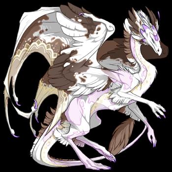 dragon?age=1&body=85&bodygene=9&breed=13&element=6&eyetype=0&gender=1&tert=1&tertgene=16&winggene=10&wings=143&auth=fe204e3d863927d29cc3a56a2d161fa291f1902e&dummyext=prev.png