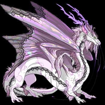 dragon?age=1&body=85&bodygene=9&breed=8&element=3&gender=0&tert=118&tertgene=16&winggene=8&wings=4&auth=0d79b4681210a291ae186913dc28a90cb10d3eb7&dummyext=prev.png