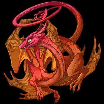 dragon?age=1&body=86&bodygene=1&breed=7&element=2&eyetype=3&gender=1&tert=172&tertgene=12&winggene=11&wings=46&auth=cff0d66989b865a4e791a8b2335690dc324567b9&dummyext=prev.png