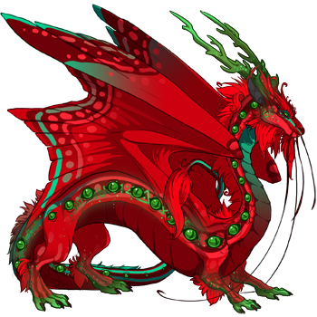 dragon?age=1&body=86&bodygene=15&breed=8&element=10&eyetype=5&gender=0&tert=38&tertgene=14&winggene=16&wings=86&auth=082e11572fd224b761c4dd7cb9d7dc579577f7c8&dummyext=prev.png
