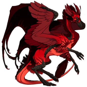 dragon?age=1&body=86&bodygene=18&breed=13&element=5&eyetype=8&gender=1&tert=70&tertgene=15&winggene=5&wings=121&auth=af335523bf4121b2f273e520de1df0110bb6ae0f&dummyext=prev.png