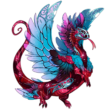 dragon?age=1&body=86&bodygene=24&breed=12&element=9&eyetype=0&gender=0&tert=99&tertgene=21&winggene=20&wings=117&auth=67f4a338d10b650e7861b049bf0a0646f4794a41&dummyext=prev.png
