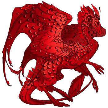 dragon?age=1&body=86&bodygene=26&breed=13&element=8&eyetype=0&gender=1&tert=86&tertgene=0&winggene=26&wings=86&auth=8f6d66f70d532feb9bbc6af966a9f9ad12459ff7&dummyext=prev.png