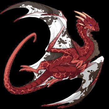 dragon?age=1&body=87&bodygene=12&breed=11&element=7&eyetype=0&gender=1&tert=87&tertgene=5&winggene=10&wings=53&auth=957c1c249c650d2677ac7746f03b546c22e5ab83&dummyext=prev.png