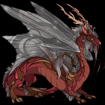dragon?age=1&body=87&bodygene=13&breed=8&element=9&eyetype=2&gender=0&tert=138&tertgene=12&winggene=25&wings=5&auth=3c49dc9668c86202d815b14f596f5e6aa556f754&dummyext=prev.png