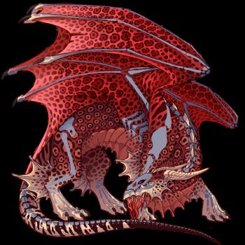dragon?age=1&body=87&bodygene=19&breed=2&element=9&eyetype=2&gender=0&tert=91&tertgene=20&winggene=19&wings=168&auth=80225f6125e22bb40dbd70b4b43d7c9300a2060d&dummyext=prev.png
