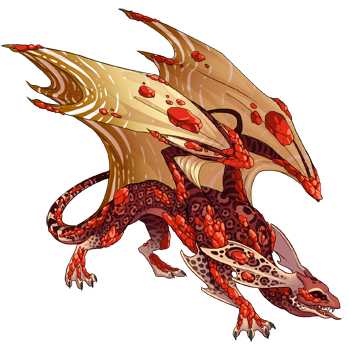 dragon?age=1&body=87&bodygene=19&breed=3&element=2&eyetype=1&gender=0&tert=169&tertgene=4&winggene=21&wings=139&auth=b882a601ec92ade6773a757189e4401c1b98b3be&dummyext=prev.png