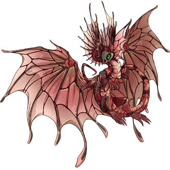 dragon?age=1&body=87&bodygene=20&breed=1&element=10&eyetype=0&gender=1&tert=53&tertgene=20&winggene=20&wings=64&auth=1f492b476b120c1a5afaf38e07066191262273ee&dummyext=prev.png