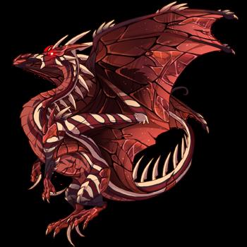 dragon?age=1&body=87&bodygene=22&breed=5&element=2&eyetype=7&gender=1&tert=61&tertgene=17&winggene=20&wings=61&auth=835a347b215d2a6a49f372fc3e3890260b712ba5&dummyext=prev.png