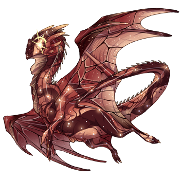 dragon?age=1&body=87&bodygene=24&breed=11&element=8&eyetype=6&gender=0&tert=143&tertgene=8&winggene=20&wings=87&auth=5acbcb75e662136a18016e98752ebe099c26e09c&dummyext=prev.png