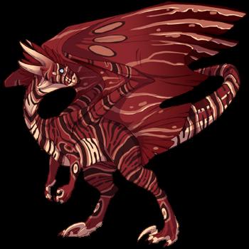 dragon?age=1&body=87&bodygene=25&breed=10&element=6&eyetype=0&gender=0&tert=1&tertgene=0&winggene=24&wings=87&auth=45a285d0e464d2eff1bb8cb1571283b1ae4e21fb&dummyext=prev.png