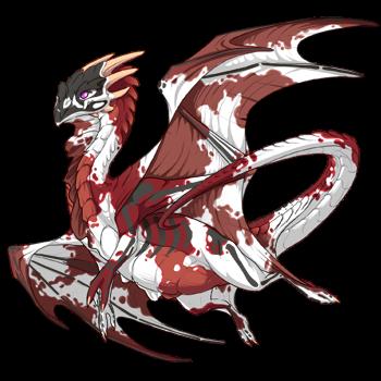 dragon?age=1&body=87&bodygene=9&breed=11&element=9&eyetype=0&gender=0&tert=8&tertgene=20&winggene=10&wings=107&auth=7a9590eeeb527da0296df2f1b68db7faf68f8ab9&dummyext=prev.png