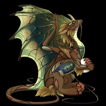 dragon?age=1&body=88&bodygene=13&breed=4&element=3&gender=1&tert=35&tertgene=18&winggene=20&wings=124&auth=ede21751bcbd7c5aadd501b9f7ae5622bb0eff80&dummyext=prev.png