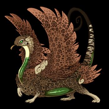 dragon?age=1&body=88&bodygene=19&breed=12&element=10&eyetype=3&gender=1&tert=80&tertgene=18&winggene=19&wings=55&auth=097d5496a3c4c12543cb76f21be7a7efc089cadc&dummyext=prev.png