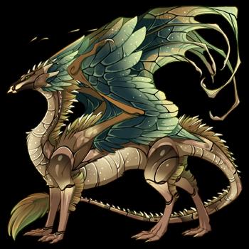 dragon?age=1&body=88&bodygene=20&breed=13&element=10&eyetype=2&gender=0&tert=1&tertgene=8&winggene=20&wings=124&auth=3c91e923fb51cd0fc72d7cb3cf5e50056a01f9cc&dummyext=prev.png