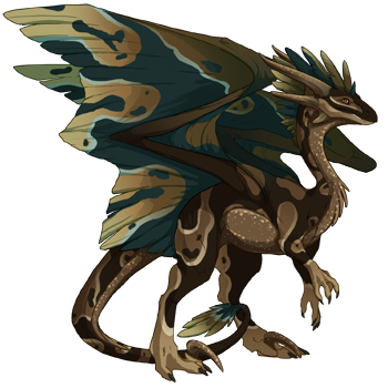 dragon?age=1&body=88&bodygene=23&breed=10&element=1&eyetype=0&gender=1&tert=88&tertgene=10&winggene=23&wings=124&auth=1438c1dff263bc650a7d2f59557747465f149799&dummyext=prev.png