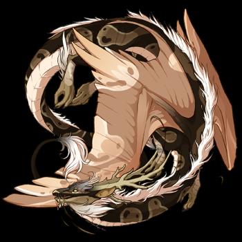 dragon?age=1&body=88&bodygene=23&breed=8&element=8&eyetype=0&gender=1&tert=163&tertgene=5&winggene=23&wings=163&auth=d27b6c017081ea73da77049851d077381e483fac&dummyext=prev.png