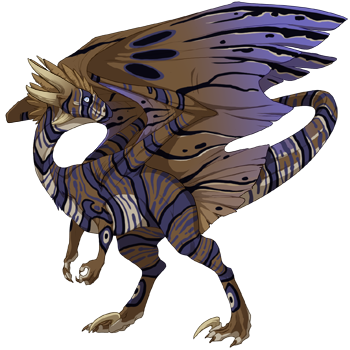 dragon?age=1&body=88&bodygene=25&breed=10&element=6&eyetype=0&gender=0&tert=1&tertgene=0&winggene=24&wings=88&auth=3449baff1972f48f06c1f6a467f3a0247511e4f3&dummyext=prev.png