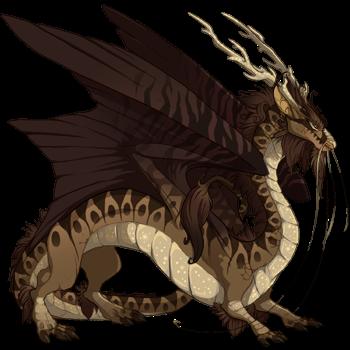 dragon?age=1&body=88&bodygene=8&breed=8&element=1&gender=0&tert=51&tertgene=10&winggene=18&wings=157&auth=ee89a71567342d2feb53d7e5fa21fca438954f58&dummyext=prev.png