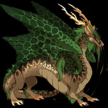 dragon?age=1&body=88&bodygene=8&breed=8&element=10&gender=0&tert=139&tertgene=14&winggene=14&wings=34&auth=63467e688c7603955d9c4a063f9fd891b1f8c01b&dummyext=prev.png