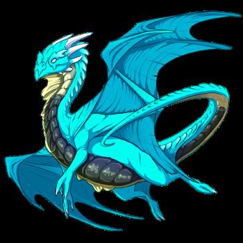 dragon?age=1&body=89&bodygene=0&breed=11&element=6&eyetype=0&gender=0&tert=35&tertgene=18&winggene=0&wings=117&auth=c3584fbc49597df0e1387104de6e6118dcd47a94&dummyext=prev.png