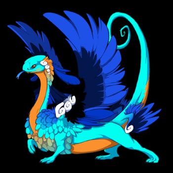dragon?age=1&body=89&bodygene=0&breed=12&element=1&eyetype=0&gender=1&tert=46&tertgene=5&winggene=5&wings=90&auth=02e9d6800607c4a5742fdfc43717345f6acc11c8&dummyext=prev.png