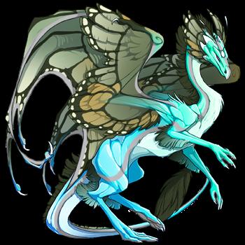 dragon?age=1&body=89&bodygene=1&breed=13&element=9&eyetype=0&gender=1&tert=5&tertgene=13&winggene=13&wings=153&auth=f6db98edc9624dd7677dd6f7b9a06e7672a278c5&dummyext=prev.png