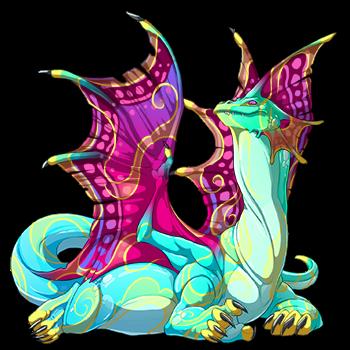 dragon?age=1&body=89&bodygene=1&breed=14&element=9&eyetype=0&gender=1&tert=128&tertgene=7&winggene=16&wings=170&auth=405c21cbb8c96027c091ce271c0b57303f8eea7b&dummyext=prev.png