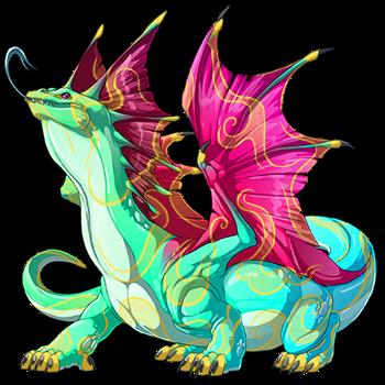 dragon?age=1&body=89&bodygene=1&breed=14&element=9&eyetype=1&gender=0&tert=104&tertgene=7&winggene=1&wings=170&auth=15366191af0e0ed6b046894b10f8733ba4401262&dummyext=prev.png