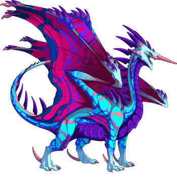 dragon?age=1&body=89&bodygene=11&breed=5&element=5&gender=0&tert=147&tertgene=10&winggene=12&wings=170&auth=cee0b0e765868594880887adeb166e9f8b16fc4f&dummyext=prev.png
