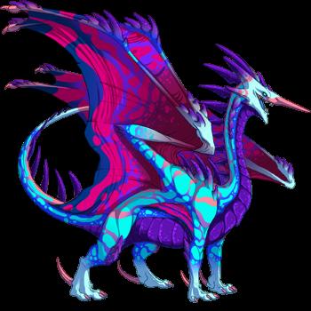 dragon?age=1&body=89&bodygene=11&breed=5&element=5&gender=0&tert=147&tertgene=10&winggene=12&wings=170&auth=cee0b0e765868594880887adeb166e9f8b16fc4f&dummyext=prev.png