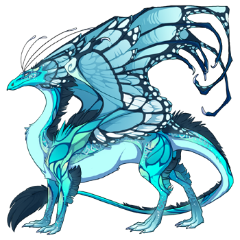 dragon?age=1&body=89&bodygene=13&breed=13&element=6&eyetype=0&gender=0&tert=99&tertgene=14&winggene=13&wings=99&auth=b287d3e4286650166fa9b14aa28cd9d422d43bb8&dummyext=prev.png