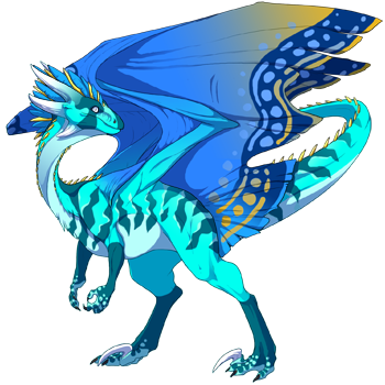 dragon?age=1&body=89&bodygene=16&breed=10&element=6&gender=0&tert=128&tertgene=8&winggene=16&wings=148&auth=a76ce645ec8167a57f7b08f47c9953b1d7bb0327&dummyext=prev.png