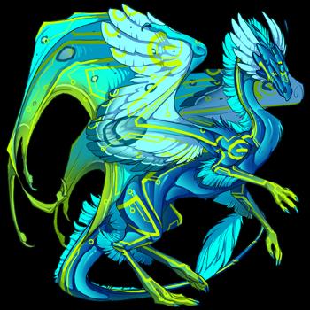 dragon?age=1&body=89&bodygene=17&breed=13&element=3&gender=1&tert=130&tertgene=1&winggene=3&wings=89&auth=59aacf02681f1d67fdfaf4e06a4e7cba87bfbef3&dummyext=prev.png
