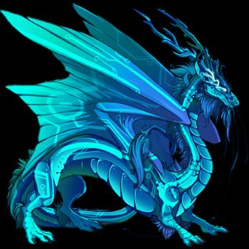 dragon?age=1&body=89&bodygene=17&breed=8&element=5&eyetype=6&gender=0&tert=89&tertgene=1&winggene=1&wings=28&auth=54b642b6a7ac058017c719d7e755b466acf3fe4e&dummyext=prev.png