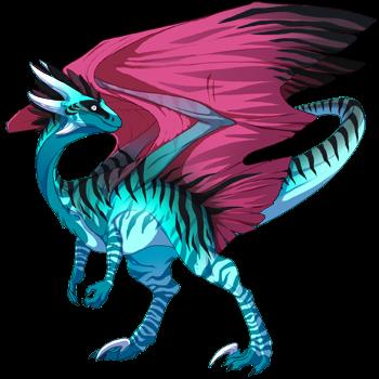 dragon?age=1&body=89&bodygene=18&breed=10&element=6&eyetype=0&gender=0&tert=10&tertgene=11&winggene=2&wings=120&auth=9986d9179092138c83cd127d38c907cd4920ed25&dummyext=prev.png